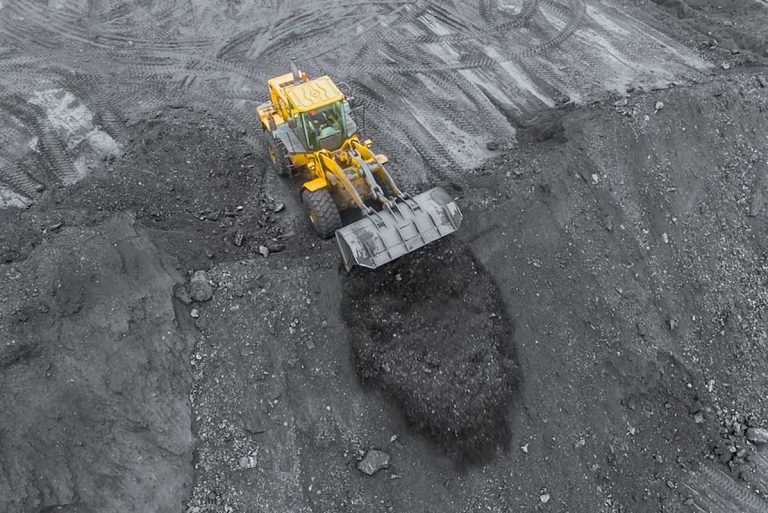 Disadvantages of Coal: 10 Reasons Why Coal is Terrible for the Environment