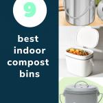 Best indoor compost bins