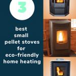 best small pellet stoves