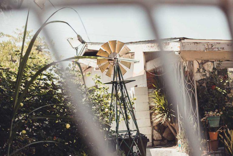 Best Garden Windmills in 2021 to Decorate Your Yard
