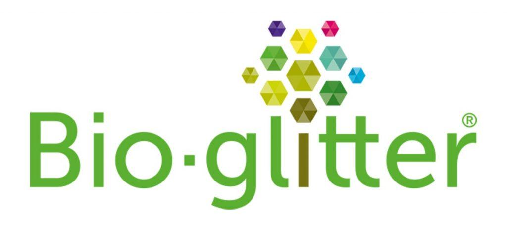 bioglitter logo