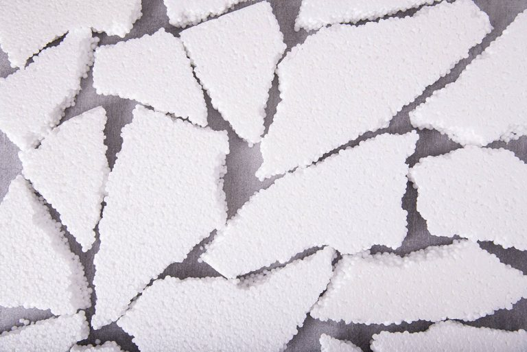 Is Styrofoam Recyclable? (And What to do with Polystyrene Waste)