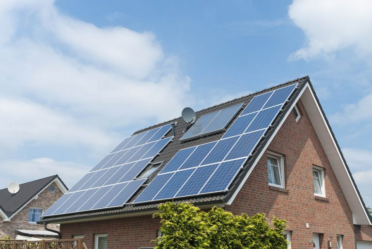 The Essential Guide to Solar Panel Efficiency