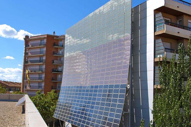 8 Solar Panel Developments to Get Excited About