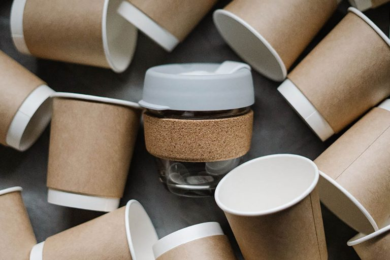 What is Zero Waste? How to Slash the Waste You Produce