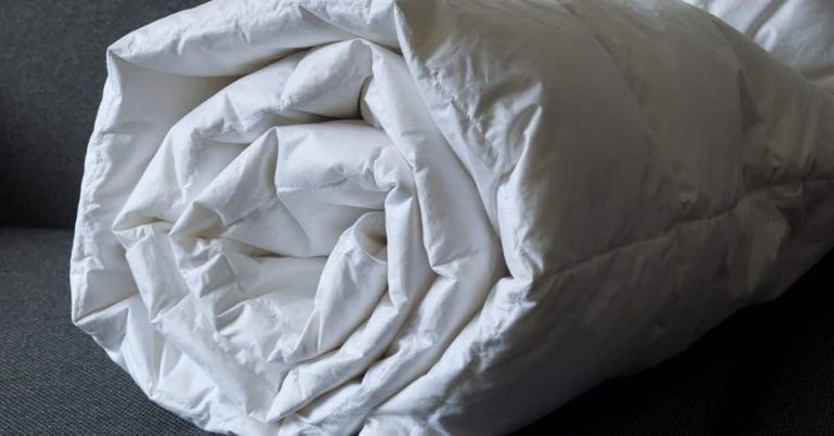 Best Eco Friendly Wool Comforters: Our Top Picks