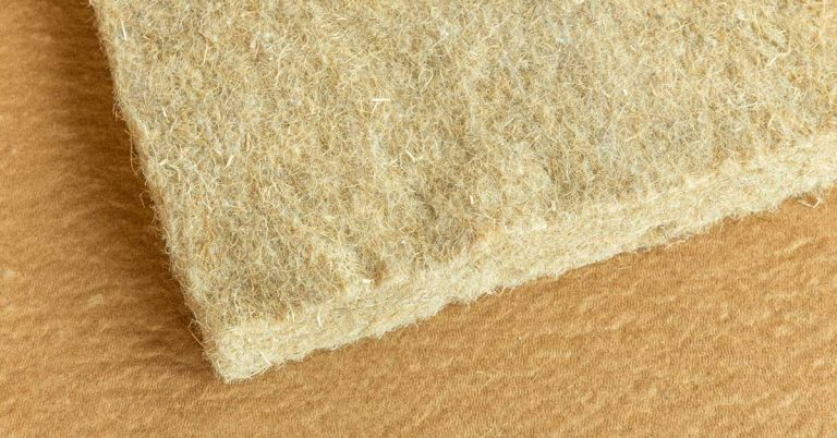 Eco-Friendly Insulation: Pros and Cons of the Top 5 Types [+1 in Development]
