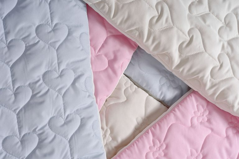Best Eco-Friendly Cotton Comforters for your Eco-Conscious Bedroom