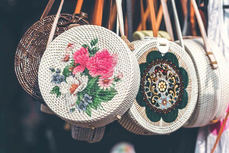 The Best Vegan Handbag Brands on the Market Today